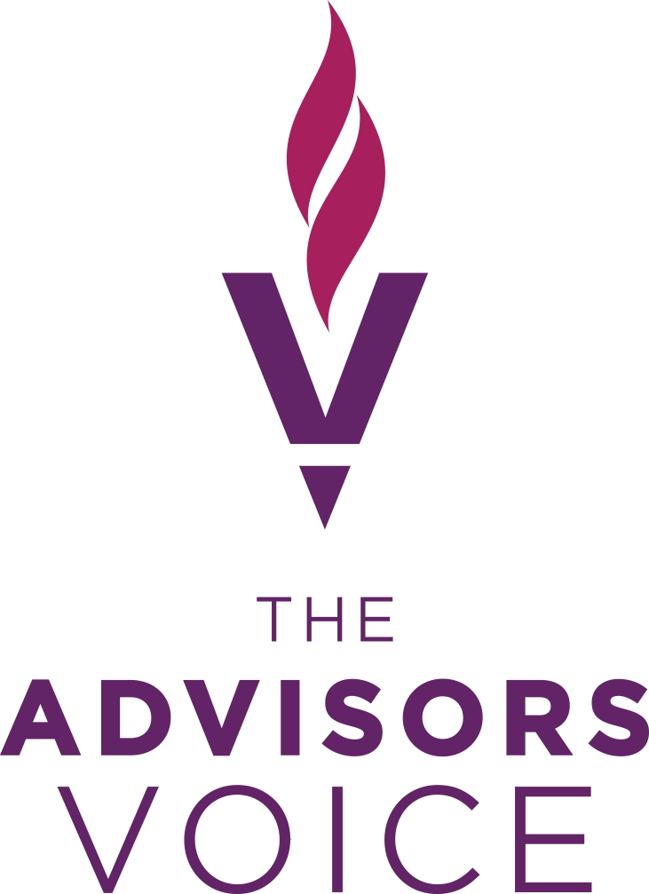 The Advisors Voice